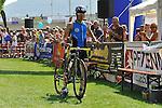 Triathlon Cup Rhein Neckar Heidelberg 27.07.2014
