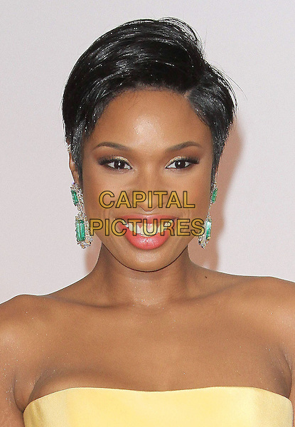 22 February 2015 - Hollywood, California - Jennifer Hudson. 87th Annual Academy Awards presented by the Academy of Motion Picture Arts and Sciences held at the Dolby Theatre. <br /> CAP/ADM<br /> &copy;AdMedia/Capital Pictures Oscars
