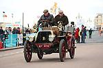 34 VCR34 Panhard et Levassor 1899 BS8116 Mr lan C. Moore