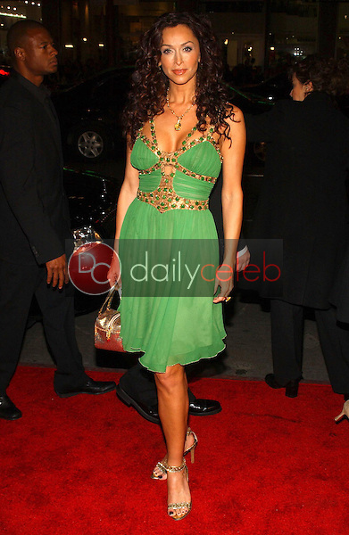 Sofia Milos<br />