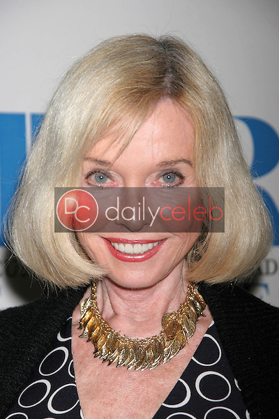 Jane Scott<br />