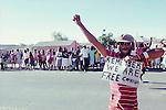 Namibia 1989
