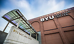 _RE_0604<br /> <br /> 11701-23 BYU Salt Lake Center<br /> <br /> December 9, 2016<br /> <br /> Photography by Nate Edwards/BYU<br /> <br /> &copy; BYU PHOTO 2016<br /> All Rights Reserved<br /> photo@byu.edu  (801)422-7322