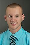 Austin Jenkins Appalachian Scholar
