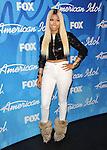 American Idol Grand Finale 2013