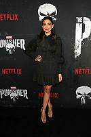 """Marvel's The Punisher"" Seasons 2 Premiere"