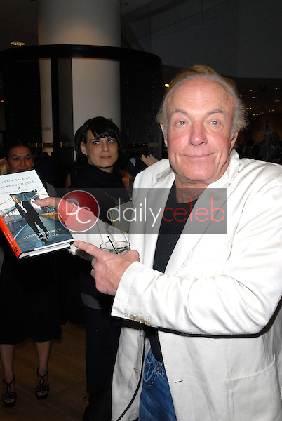 James Caan<br />