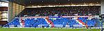 070410 Rangers v Aberdeen