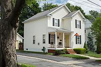 25 Marvin St, Saratoga Springs, NY - Allison Bradley