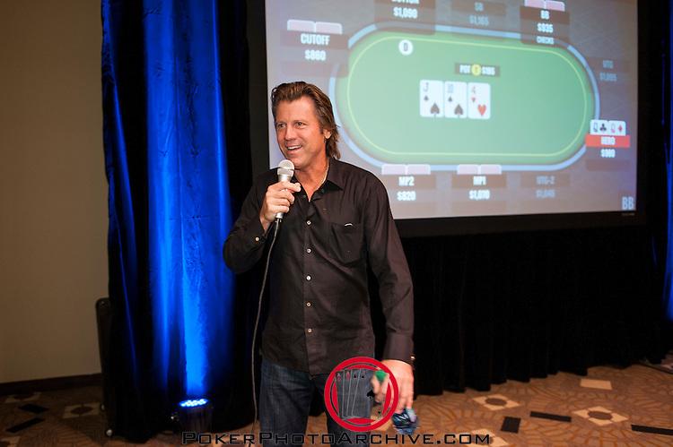 WPT Borgata Winter Poker Open S15