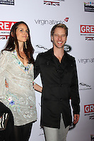 Chesney Hawkes<br />
