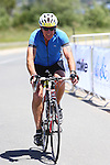 NELSON, NEW ZEALAND - December 3: Abel Tasman Cycle Challenge 2016 on December 3 2016 in Nelson, New Zealand. (Photo by: Evan Barnes Shuttersport Limited)