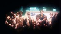 New York City<br /> 1978 <br /> Studio 54<br /> CAP/MPI/PHI<br /> &copy;MPI67/Capital Pictures