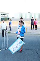 Evento premiacion del Torneo de Golf a beneficio de la Fundacion Beltrones.<br /> <br /> **Photo®©:LuisGutierrez/NortePhoto ...<br /> **JoelGarcia/NortePhoto