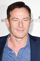 "Jason Isaacs<br /> arriving for the premiere of ""The Death of Stalin"" at the Curzon Chelsea, London<br /> <br /> <br /> ©Ash Knotek  D3338  17/10/2017"