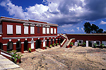 Frederickstad, St. Croix, U.S. Virgin Islands