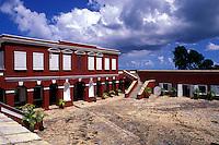 Frederickstad, St. Croix, U.S. Virgin Islands