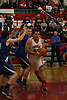 Coquille-Glide Boys Basketball