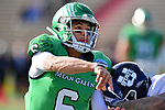 12/15/2018 New Mexico Bowl Game