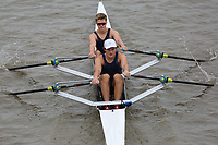 Crew: 137   ETN-TAYLOR    Eton College Boat Club    Op J18 2x Club <br /> <br /> Pairs Head 2017<br /> <br /> To purchase this photo, or to see pricing information for Prints and Downloads, click the blue 'Add to Cart' button at the top-right of the page.