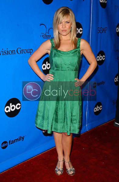 "Ashley Jensen<br />at the Disney - ABC Television Group ""All Star Party"". Ritz-Carlton Huntington Hotel, Pasadena, CA. 01-14-07<br />Dave Edwards/DailyCeleb.com 818-249-4998"