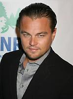 Leonardo DiCaprio<br /> 2009<br /> Photo By Russell Einhorn/PHOTOlink.net