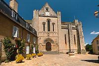 Saint-Yrieix