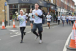 2019-11-17 Fulham 10k 116 SD New Kings Rd rem