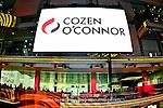#Cozen O'Connor. #Newseum