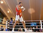 07.06.2011, Stanglwirt, Going, AUT, Wladimir Klitschko, Training, im Bild . EXPA Pictures © 2010, PhotoCredit: EXPA/ J. Groder