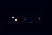 Auftritt der Musikgruppe Bohren und der Club of Gore in der Berliner Volksbuehne am Samstag den 11. Juli 2015.<br /> 11.7.2015, Berlin<br /> Copyright: Christian-Ditsch.de<br /> [Inhaltsveraendernde Manipulation des Fotos nur nach ausdruecklicher Genehmigung des Fotografen. Vereinbarungen ueber Abtretung von Persoenlichkeitsrechten/Model Release der abgebildeten Person/Personen liegen nicht vor. NO MODEL RELEASE! Nur fuer Redaktionelle Zwecke. Don't publish without copyright Christian-Ditsch.de, Veroeffentlichung nur mit Fotografennennung, sowie gegen Honorar, MwSt. und Beleg. Konto: I N G - D i B a, IBAN DE58500105175400192269, BIC INGDDEFFXXX, Kontakt: post@christian-ditsch.de<br /> Bei der Bearbeitung der Dateiinformationen darf die Urheberkennzeichnung in den EXIF- und  IPTC-Daten nicht entfernt werden, diese sind in digitalen Medien nach &sect;95c UrhG rechtlich geschuetzt. Der Urhebervermerk wird gemaess &sect;13 UrhG verlangt.]