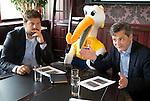 2014 PC WK hockey Den Haag anp:ksf