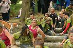 2015-09-05 Nuts Challenge 73 SB apocalypse