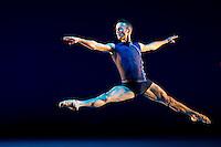 Glasgow Ballet