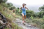 Lantau 2 Peaks 2015