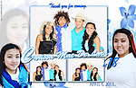 Carissa @ 18 Photobooth [4.6.13]