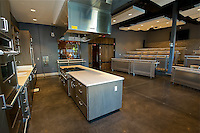 RD- Epicurean Culinary Theatre, Tampa FL 10 14