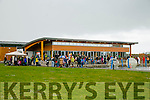 At the Tralee Bay Wetlands Easter Family Fun Day on Monday