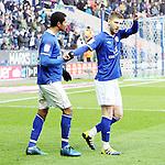 110212 Leicester City v Cardiff City