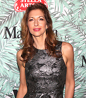www.acepixs.com<br /> <br /> February 24 2017, LA<br /> <br /> Alysia Reiner attending the 10th Annual Women in Film Pre-Oscar Cocktail Party at Nightingale Plaza on February 24, 2017 in Los Angeles, California. <br /> <br /> By Line: Nancy Rivera/ACE Pictures<br /> <br /> <br /> ACE Pictures Inc<br /> Tel: 6467670430<br /> Email: info@acepixs.com<br /> www.acepixs.com