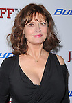 Susan Sarandon at The Paramount Vantage JEFF,Who Lives at Home held at The DGA Theatre in West Hollywood, California on March 07,2012                                                                               © 2012 Hollywood Press Agency