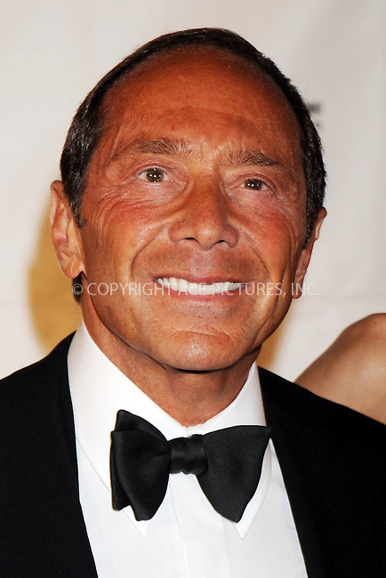 WWW.ACEPIXS.COM . . . . . ....June 19 2008, New York City....Singer/songwriter Paul Anka at the 39th Annual Songwriters Hall of Fame Induction Ceremony on June 19, 2008 at the Marriott Marquis in Manhattan.....Please byline: KRISTIN CALLAHAN - ACEPIXS.COM.. . . . . . ..Ace Pictures, Inc:  ..(646) 769 0430..e-mail: info@acepixs.com..web: http://www.acepixs.com