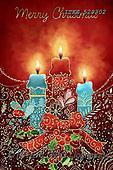 Isabella, CHRISTMAS SYMBOLS, WEIHNACHTEN SYMBOLE, NAVIDAD SÍMBOLOS, paintings+++++,ITKE529302,#XX#