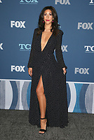 04 January 2018 - Pasadena, California - Stephanie Beatriz. 2018 Winter TCA Tour - FOX All-Star Party held at The Langham Huntington Hotel. <br /> CAP/ADM/FS<br /> &copy;FS/ADM/Capital Pictures