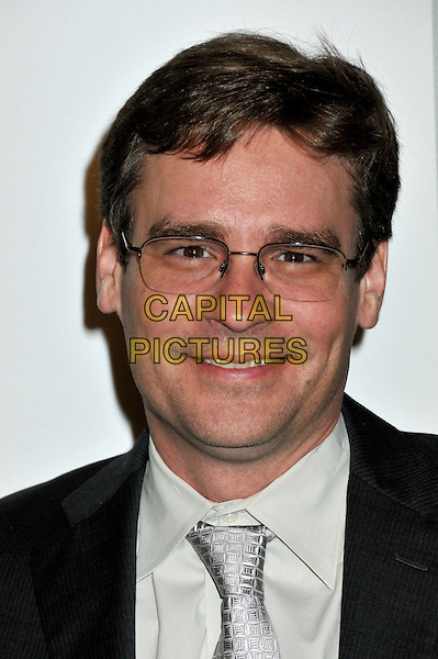 ROBERT SEAN LEONARD.FOX All-Star Winter 2009 TCA Party at My House Night Club, Hollywood, California, USA..January 13th, 2009.headshot portrait glasses .CAP/ADM/BP.©Byron Purvis/AdMedia/Capital Pictures.