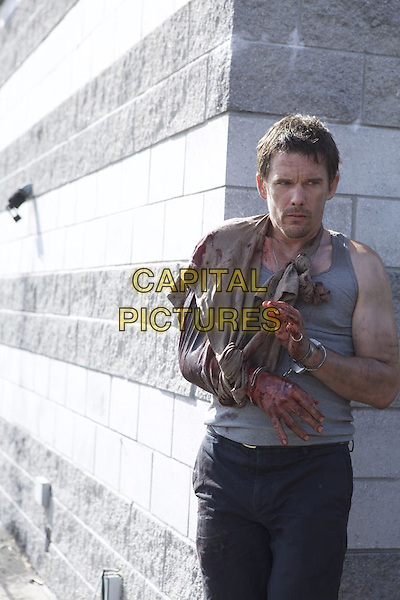 Ethan Hawke<br /> in Cymbeline (2014) <br /> *Filmstill - Editorial Use Only*<br /> CAP/FB<br /> Image supplied by Capital Pictures