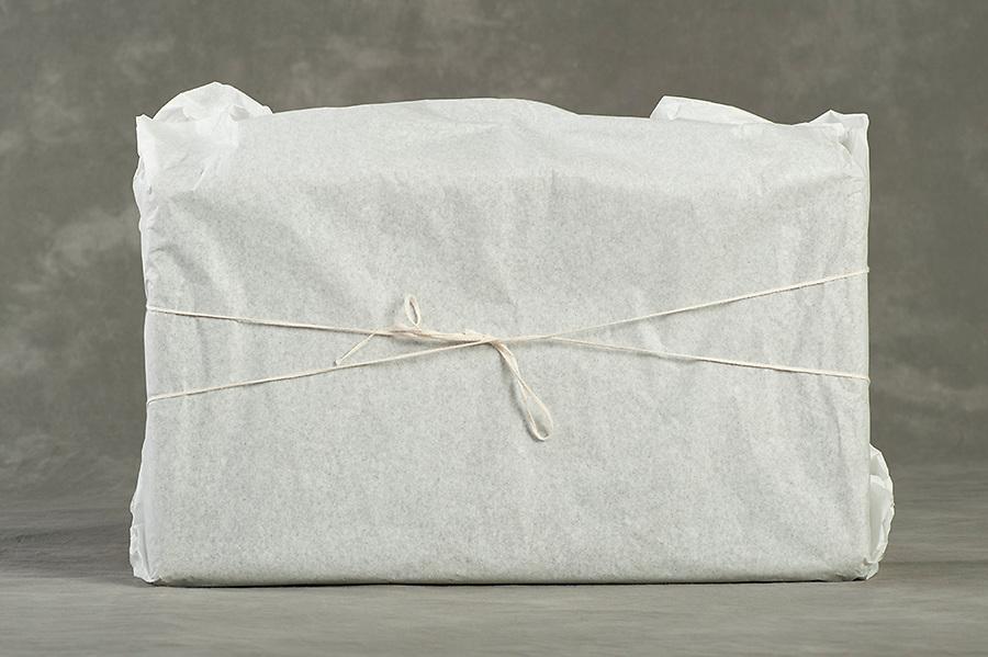 Willard Suitcases / Rose Marie B / ©2014 Jon Crispin