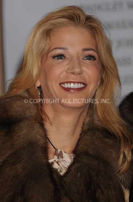 WWW.ACEPIXS.COM . . . . . ....February 1 2008, New York City....Writer Candace Bushnell at the IMG ribbon cutting ceremony to kick-off the Mercedes-Benz Fashion Week Fall 2008 fashion shows at Bryant Park ....Please byline: KRISTIN CALLAHAN - ACEPIXS.COM.. . . . . . ..Ace Pictures, Inc:  ..(646) 769 0430..e-mail: info@acepixs.com..web: http://www.acepixs.com