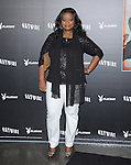 Octavia Spencer attends the Relativity Media L.A. Premiere of Haywire held at The DGA in West Hollywood, California on January 05,2012                                                                               © 2012 DVS / Hollywood Press Agency