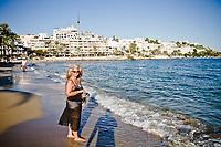 Ibiza Town 2017